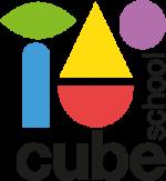 Logo-Cube-School
